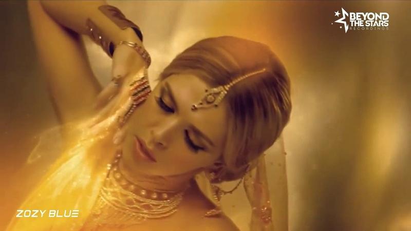 DreamLife Grande Piano Stairway To Heaven Original Mix Beyond The Stars Rec Promo Video