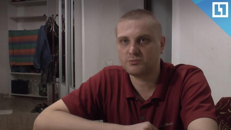 Таганрогскому отравителю запретили работать
