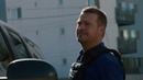 NCIS Los Angeles 12x16 Sneak Peek Clip 1 Signs Of Change