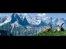 гора Сампо / в поисках красивых мест Карелии / золотая осень в Карелии