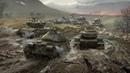 Военные фильмы 2020 новинки ЖИВЫЕ ЩИТЫ Легендарный фильм про войну с немцами