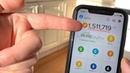 Slavemaster.online топовая экономическая игра с выводом денег платит 5 лет