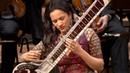 R. Shankar Sitar Concerto No. 2 / A. Shankar · Mehta · Berliner Philharmoniker