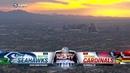 NFL 2020-2021, Week 07, Seattle Seahawks - Arizona Cardinals, RU, Viasat Sport HD