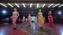 ID FEST BUKOVEL 2021 Ліцей №1 Зірка Мрії - Золотий пісок Індії