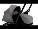 Посылка XL / новая коляска / Реборн / распаковка посылки 📦