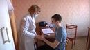 С 1 апреля в Шарыпово стартовал весенний призыв