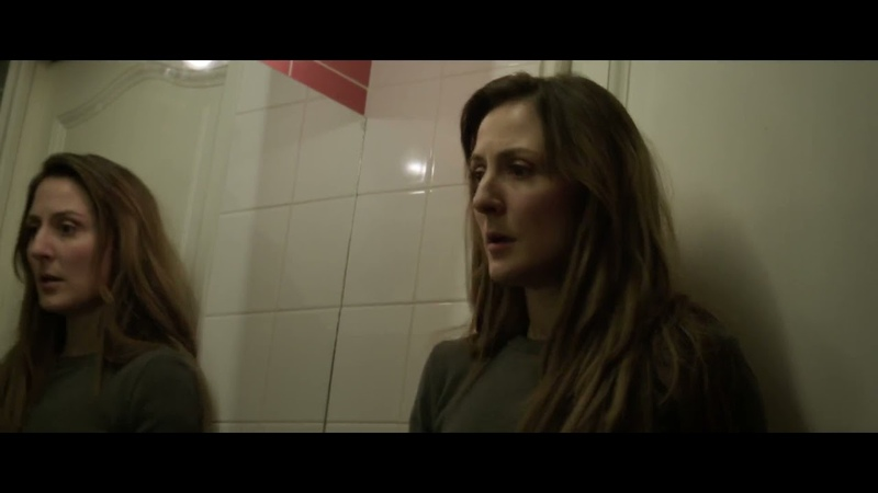 Les gazelles (2013) HD Streaming VF