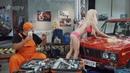 Приколы про девушек в автосервисе_ тупая блондинка на СТО - НА ТРОИХ лучшее ДИЗЕЛЬ ШОУ _ ЮМОР ICTV online-video-cutter 1