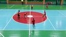 ДЮФА ЕМЗ 2012 - ДФШ Феникс 20121 тайм10-0