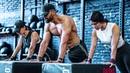 Pecho y Brazos En CASA ⚠️ 4 Min Chest Arms Tabata Workout