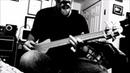 Heavier Sound From a Handmade Piezoelectric Travel Bass