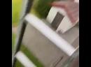 Лестница - палка уже десятилетиями стоит на вооружении подразделений мчс. Но и в домах тоже применяют ktcnybwf - gfkrf et ltczn