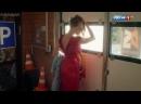 Виолетта Давыдовская в фильме Цена измены 2017, Марат Ким 1080i