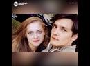 Интервью с женой политзаключенного из Беларуси, получившего 11 лет колонии