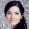 Ксения Арье