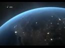 Загадки пришельцев. Первый контакт, поиск истины. Discovery science. Космос, Вс