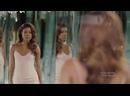 Быть Мэри Джейн / Being Mary Jane 2013 HD Трейлер на английском