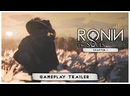 RONIN Two Souls Chapter 1