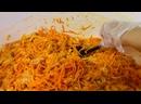 Видео от РЫБНЫЙ морепродукты, рыба, сыры Воткинск