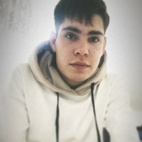 Вячеслав Скоринский