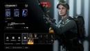 Star Wars Battlefront II. Мощные мохнатки