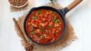 🥘 Подлива к гречке с мясом — видео рецепт. Как приготовить мясную подливу из свинины к гарниру