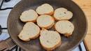 Das schnellste und einfachste Frühstücksrezept, das Sie noch nicht mit Wurst gemacht haben 197