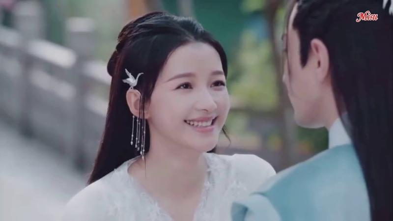 Vietsub MV Kim Tịch Hà Tịch Từ Giai Oánh Kim Tịch Hà Tịch OST