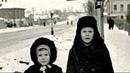 Краеведческий проект Где эта улица, где этот дом - улица Московская