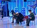 КВН Казахи 2010 таможня