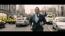 007 Координаты «Скайфолл» — Трейлер