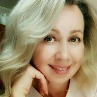 Alyona Shumeyko