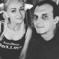 Денис Авраменков, 177 подписчиков