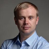Alexander Vshivtsev