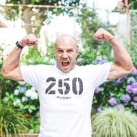 Денис Дмитриев, 3590 подписчиков