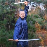Илья Чумаков, 137 подписчиков