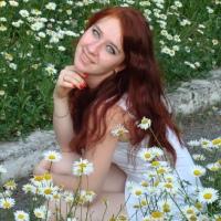 Лера Филиппова, 0 подписчиков