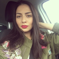 Лилиана Филиппова, 781 подписчиков