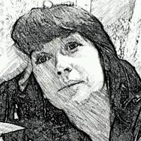 Елена Жунёва, 0 подписчиков