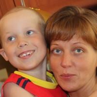 Таня Степанова, 227 подписчиков