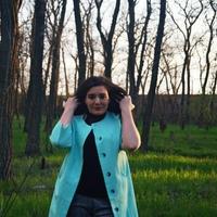 Дарья Васильченко, 991 подписчиков