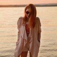 Настёна Степанова, 70 подписчиков