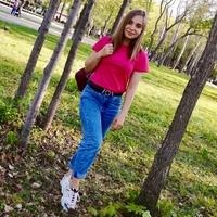 Олеся Азисова, 0 подписчиков