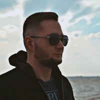 Игорь Игнатенко, 607 подписчиков