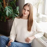 Анна Панкратова, 2468 подписчиков