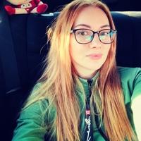 Светлана Ивашнёва, 476 подписчиков