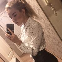 Софья Цай, 309 подписчиков