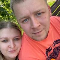 Андрей Лепешкин, 778 подписчиков