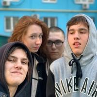 Влад Кружилин, 19 подписчиков